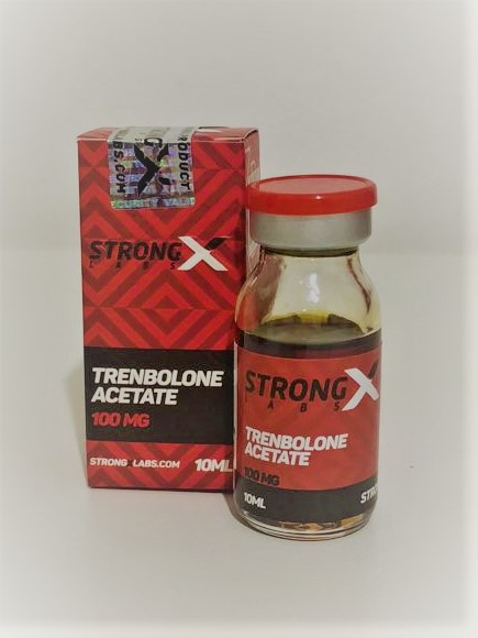 Who Else Wants To Know The Mystery Behind buy nandrolone decanoate?